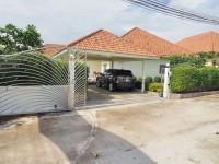 Miami Villas 84147