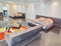 Miami Villas 84151