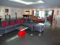 Miami Villas 841512