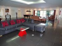 Miami Villas 841513