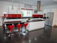 Miami Villas 841515