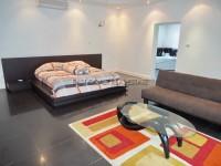 Miami Villas 84152