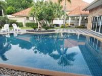 Miami Villas 841520