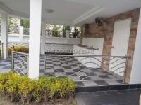 Miami Villas 841521