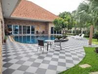 Miami Villas 841522