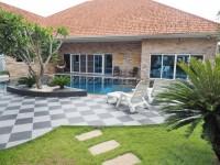 Miami Villas 841523