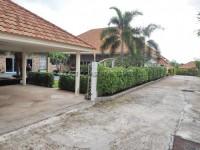 Miami Villas 841524