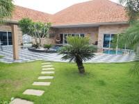 Miami Villas 841525