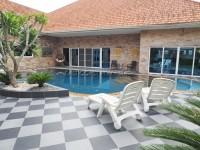 Miami Villas 841526