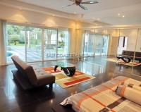 Miami Villas 84155