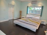 Miami Villas 84157