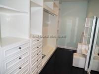 Miami Villas 84158