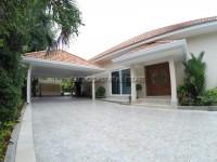 Miami Villas 9089