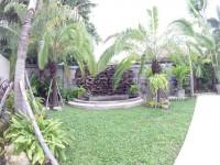 Miami Villas 90891