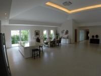 Miami Villas 90893