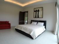 Miami Villas 90894