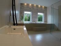 Miami Villas 90896