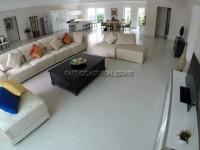 Miami Villas 90897