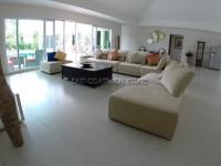 Miami Villas 90898