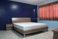 Midtown Villa 889310