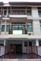 Midtown Villa Houses For Rent in  Pattaya City