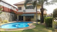 Mike Orchid houses For Rent in  East Pattaya