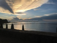 Modus condos For Sale in  Wongamat Beach