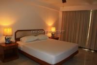 Monaco Residence  64601