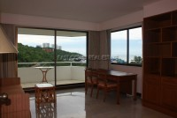 Monaco Residence  646010
