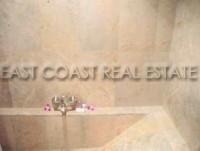 Monaco Residence  646013