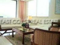 Monaco Residence  646016