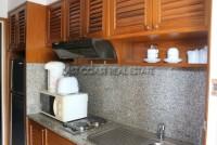 Monaco Residence  646017