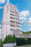 Monaco Residence  commercial For Sale in  Pattaya City