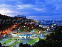 Monaco Residence  64607