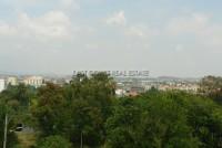 Monte Carlo  54894