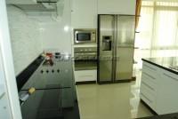 Montrari 631134