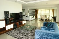 Montrari Condominium For Sale in  Jomtien