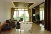 Montrari Condominium For Rent in  Jomtien