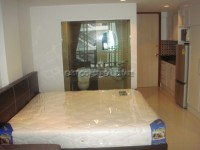 Mountain Condo Condominium For Rent in  East Pattaya