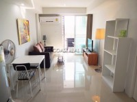 The Mountain Condo Condominium For Rent in  East Pattaya