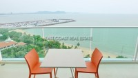 Movenpick Condominium For Rent in  South Jomtien