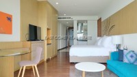 Movenpick condos For Rent in  South Jomtien