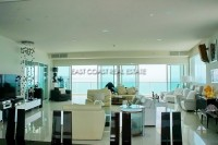 Movenpick Residences 862414