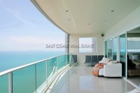 Movenpick Residences 862424