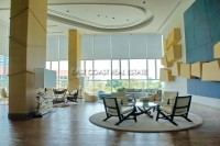 Movenpick Residences 86243
