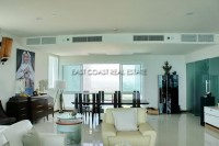 Movenpick Residences 86249