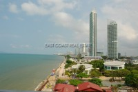 Musselana condos For sale and for rent in  Jomtien