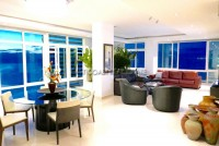 Musselana  condos For Sale in  Jomtien