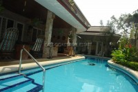 Na Jomtien  houses For Sale in  Jomtien