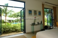 Na Jomtien Private Luxury Beach Home 66097
